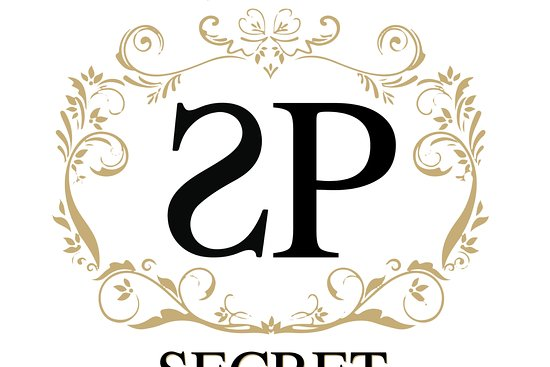 Secret Parties Dubai