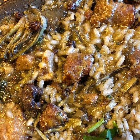 Comer muy bien en la Cerdanya