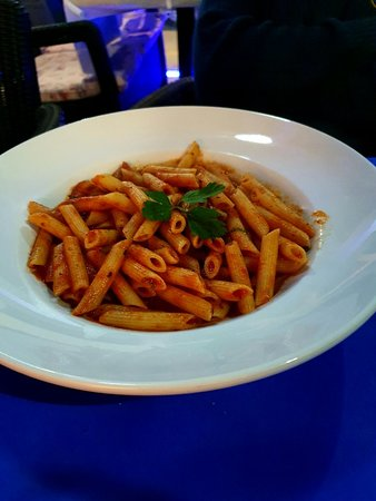 imagen Mykonos Greek Restaurant en Gandia