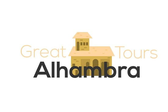 Great Alhambra Tours