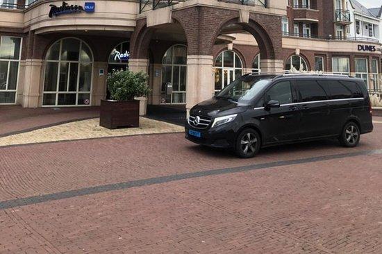 Schiphol ภาพถ่าย