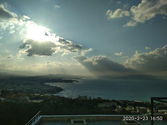Χανιά, Ελλάδα: Φεβρουάριος