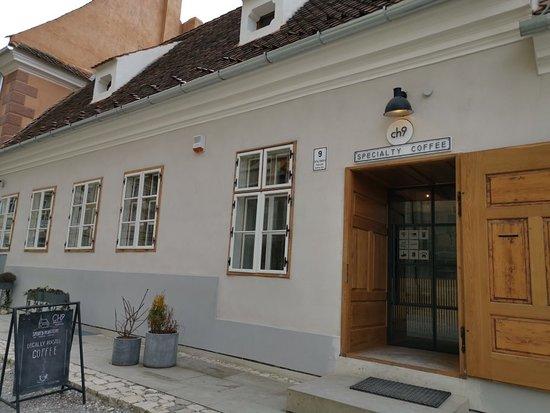 Brasov County ภาพถ่าย