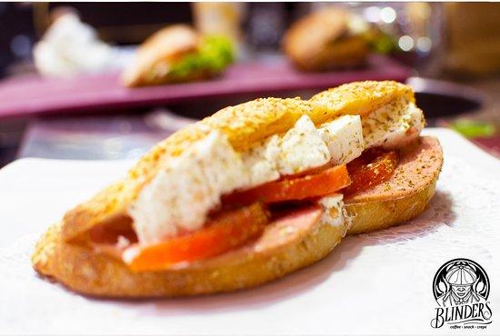 ‼️ Κι αν δεν πηγαίνουν όλα όπως θες... 👉 Υπάρχει κάτι που μπορείς να το φτιάξεις όπως ακριβώς επιθυμείς και να το απολαύσεις...  ✅ Just do it!  Αγίου Γεωργίου 11Α - Νέα Ιωνία ☎️ 210 300 3193 - 698 698 9911  #Coffee #Snack #Taste #Lavazza #NeaIonia #Breakfast #Food #GoodMood #Delicious #Crepe #Sandwitch #Blinders_Coffee #PicoftheDay #Happy #Pie #FreshBaked #ClubSandwitch #Potatoes #Fries