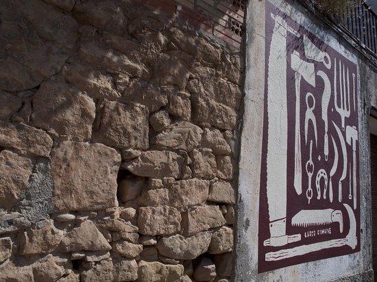 Riba-roja d'Ebre照片