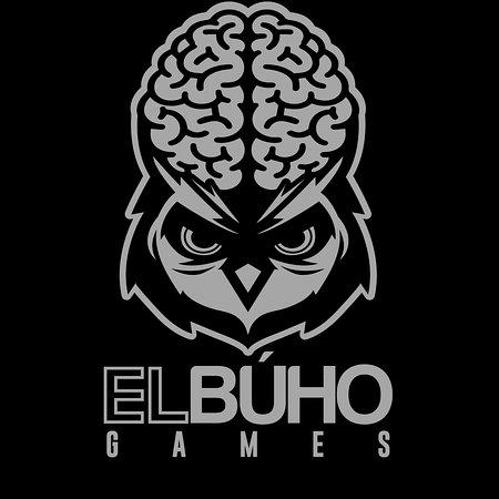 EL BÚHO GAMES