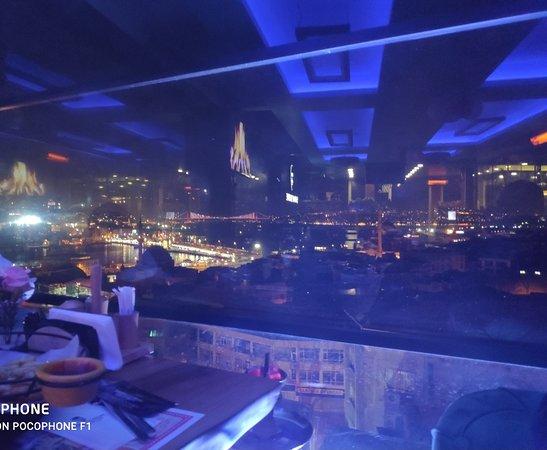 Sahmat Europe Hookah Lounge