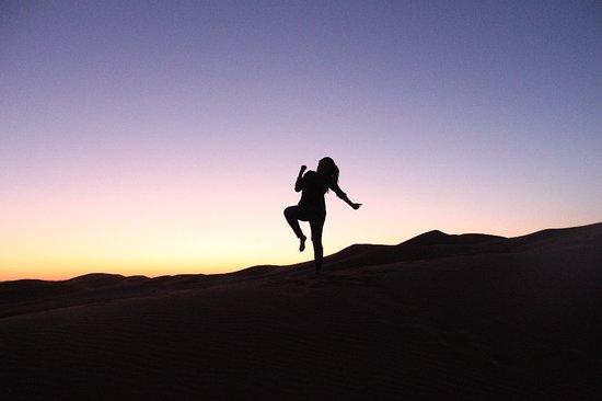 Sahara-And-Me
