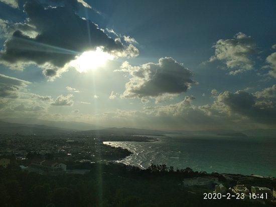 Χανιά, Ελλάδα: Afternoon