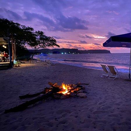 Queiroz Point Resort - Cabo Ledo - Angola