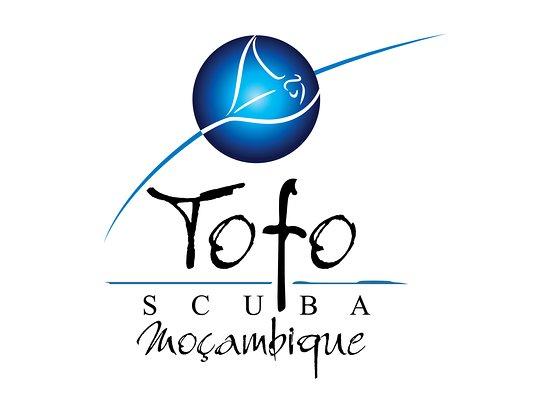 Тофо, Мозамбик: Logo