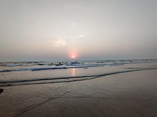 Harnai Photo