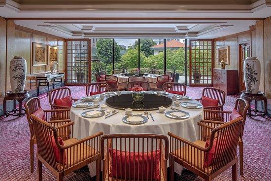 Summer Palace Singapore Central Area City Area Menu Prices Restaurant Reviews Tripadvisor