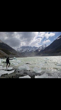 Ảnh về Ultimate Explorer - Top Rated New Zealand Adventure Tour