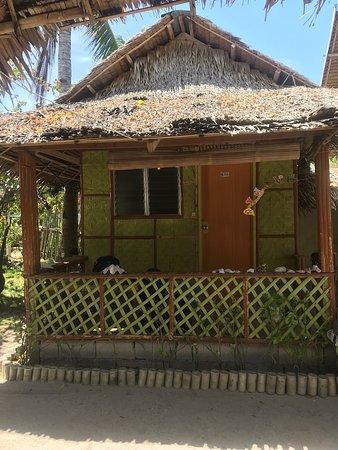 Pamilacan Island Foto