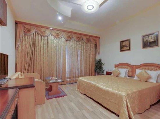 The Bigboss Palace, Hotels in Kalkutta
