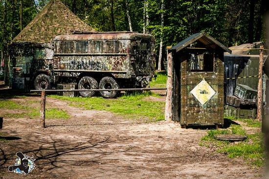 Rybnik, Poland: getlstd_property_photo