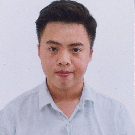 Bien Hoa Photo