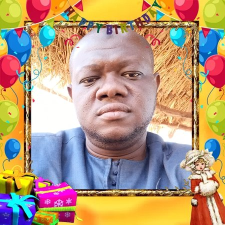 Lafiabouou Sikasso