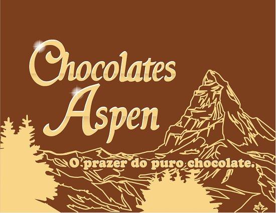Chocolates Aspen