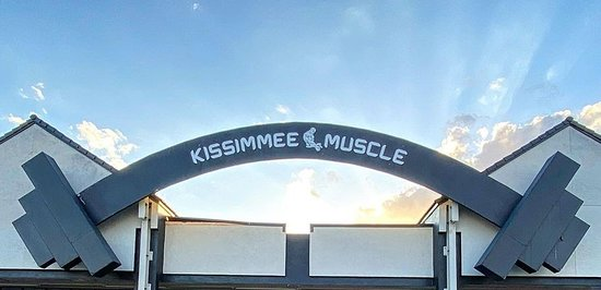 Kissimmee Muscle