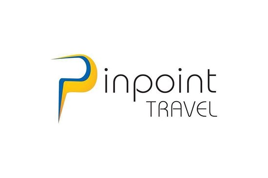 Pinpoint Travel
