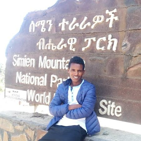 Simien Heritage Tours