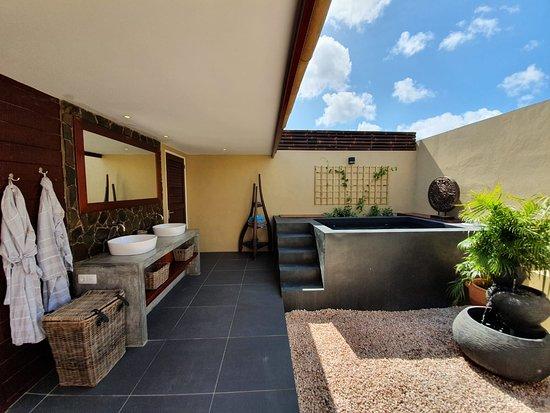 峇里博內爾島清竹飯店
