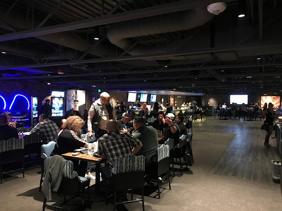 Visiter casino gala casino leicester