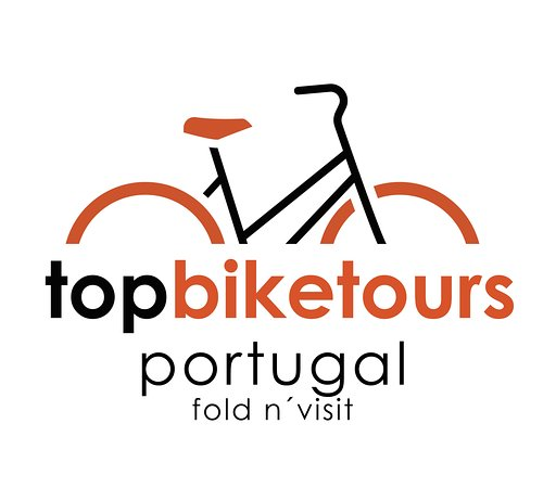 ‪Top Bike tours Portugal‬