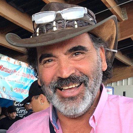 Julio Private Tours
