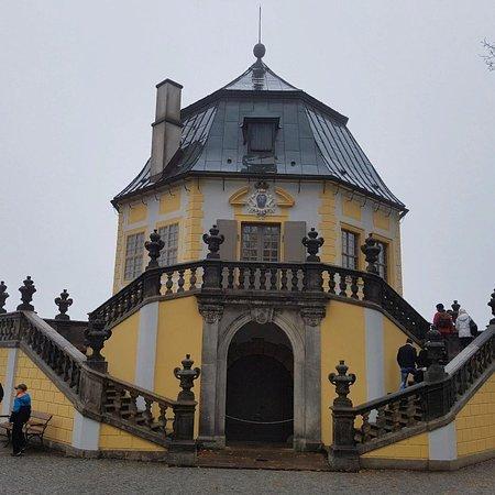 Königstein im Taunus-billede