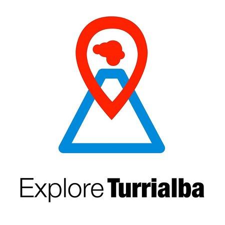 Explore Turrialba Costa Rica