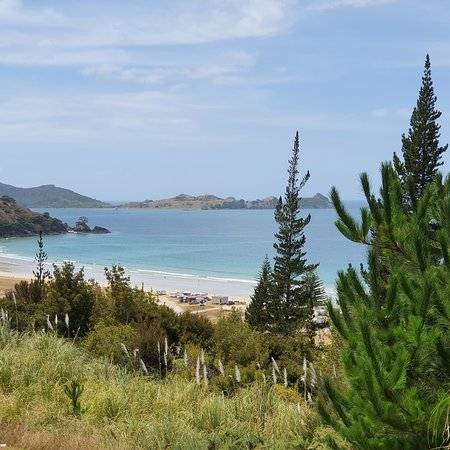 Matauri Bay, New Zealand: A hidden gem in Northland