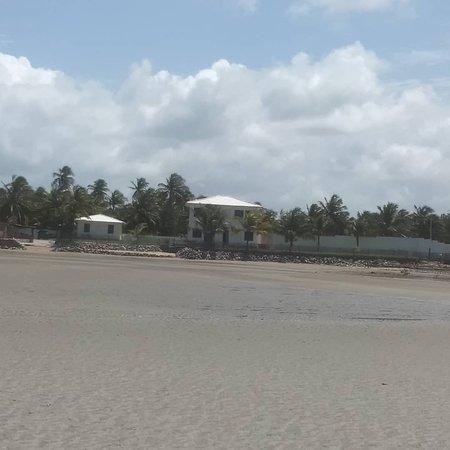 Фотография Ilha do Guajiru
