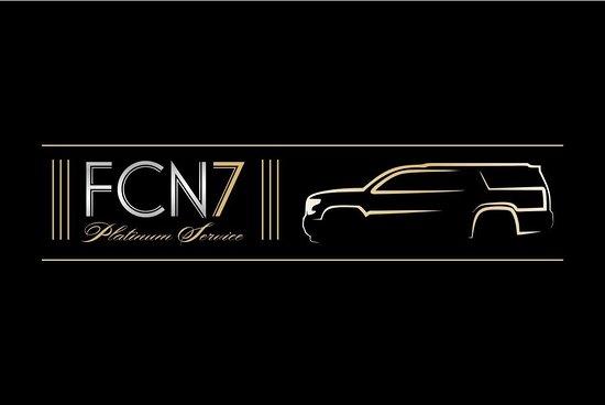 FCN7 Platinum Transportation