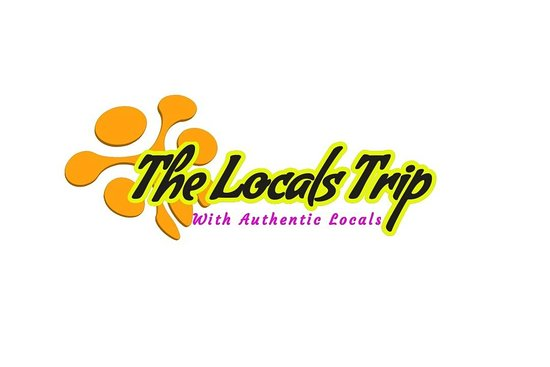 The Locals Trip