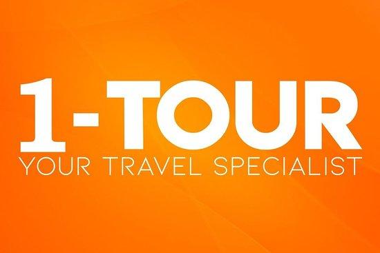 1tour & adventure Sdn Bhd