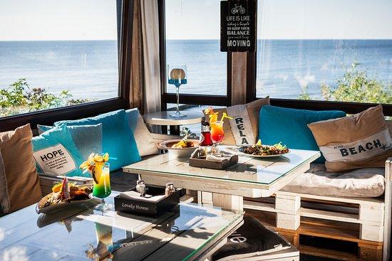 10 Najlepszych Restauracji W Ustroniu Morskim Tripadvisor