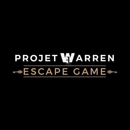 Projet Warren