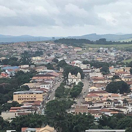 Andrelândia Minas Gerais fonte: media-cdn.tripadvisor.com