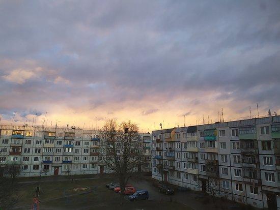Городня, Россия: Очень 😍