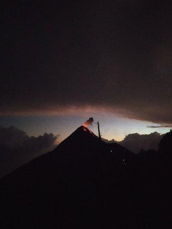 Фотография Департамент Чимальтенанго