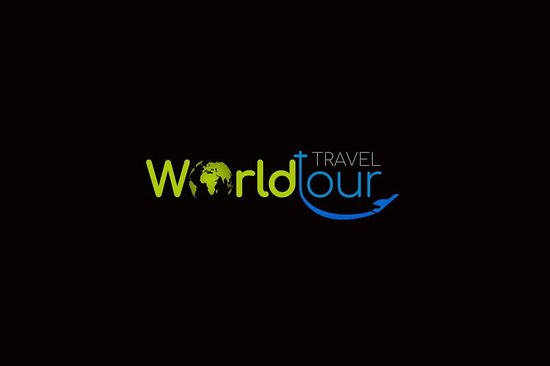 ‪World Tour Travel‬