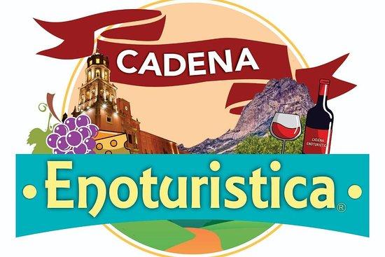 Cadena Enoturistica