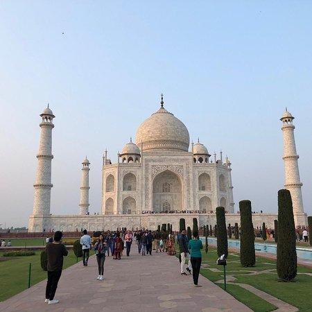 JNK INDIA TOURS