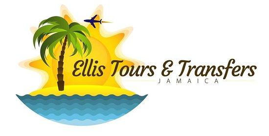 Ellis Tours & Transfers