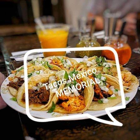 The 10 Best Cheap Eats In Calgary Tripadvisor