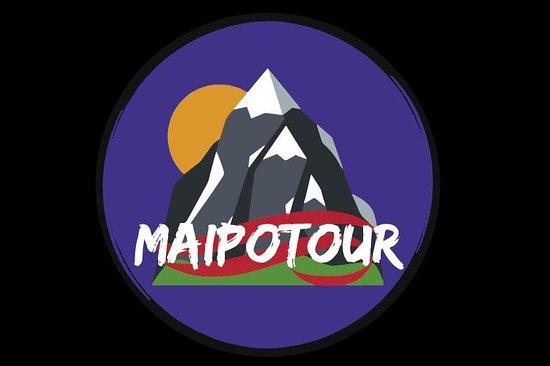 maipotour