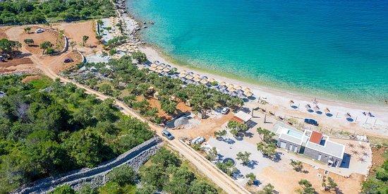 Beach Medane